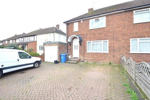 Studio to rent - Blackamoor Lane, Maidenhead, Berkshire, SL6