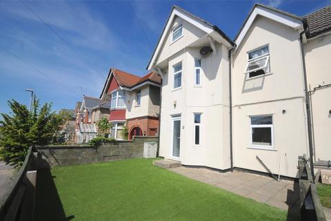 2 bedroom apartment for sale - Alexandra Road, Lower Parkstone, Poole, Dorset, BH14