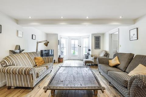 3 bedroom flat for sale - Wolseley Road, Crouch End