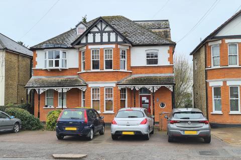 2 bedroom flat for sale - 74 Park Road, EN4 New Barnet