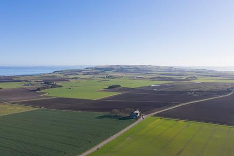 Land for sale - Lot 3 Of 4 - Tullich & Balindrum, Fearn, Tain