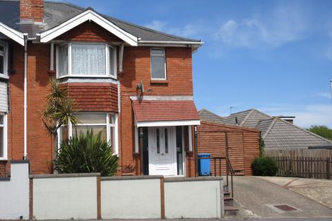 3 bedroom semi-detached house for sale - Herbert Avenue