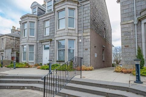 1 bedroom flat for sale - Great Western Road, Aberdeen, Aberdeenshire, AB10 6NY