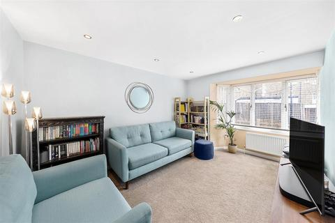 2 bedroom terraced house for sale - Claudia Jones Way, SW2
