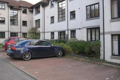 2 bedroom ground floor flat to rent - Brighton Grange, Peterculter, AB14