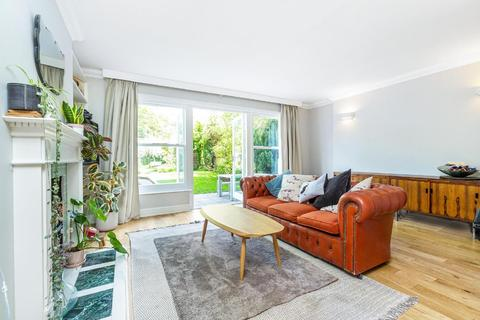 3 bedroom maisonette for sale - Colinette Road, Putney