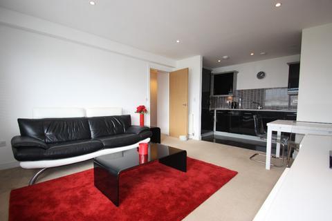2 bedroom flat to rent - Waterfront Avenue, Granton, Edinburgh, EH5