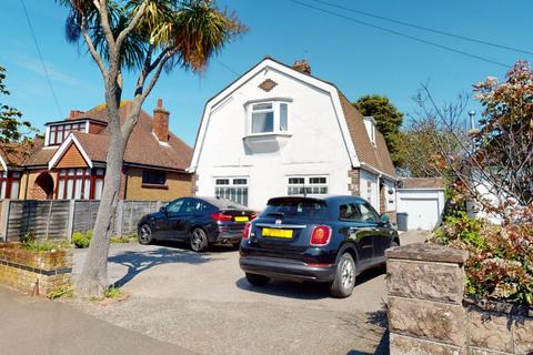 4 bedroom detached house for sale - Grinstead Lane, Lancing, West Sussex, BN15