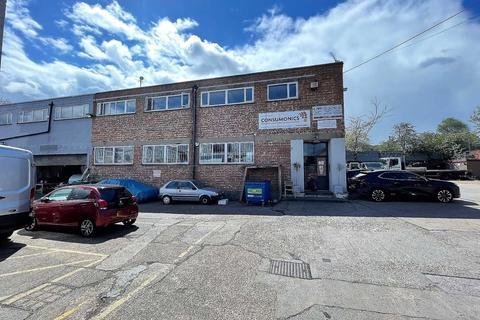Property for sale - Garth Road, Morden
