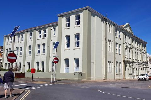 2 bedroom apartment for sale - Whitecliff, Harbour Road, Seaton
