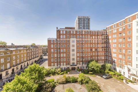 4 bedroom apartment for sale - Park West, Kendal Street, W2