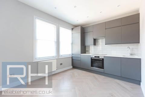 1 bedroom apartment for sale - Hatherley Gardens, N8