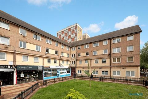 3 bedroom apartment for sale - James Campbell House, Old Ford Road, London, E2