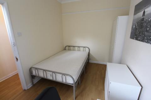 1 bedroom in a house share to rent - Welland Road, Coventry, CV1 2DE