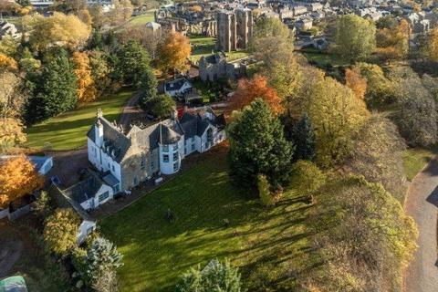 5 bedroom detached house for sale - North College House, King Street, Elgin, Moray, IV30