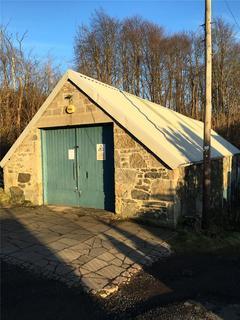 Industrial unit to rent - Unit B, Cramond Brig Steading, Edinburgh, EH4