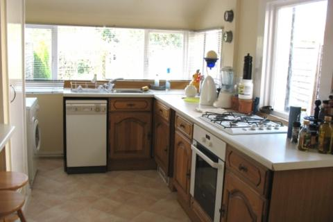 2 bedroom terraced house to rent - Westborough Road, Maidenhead, Berkshire, SL6