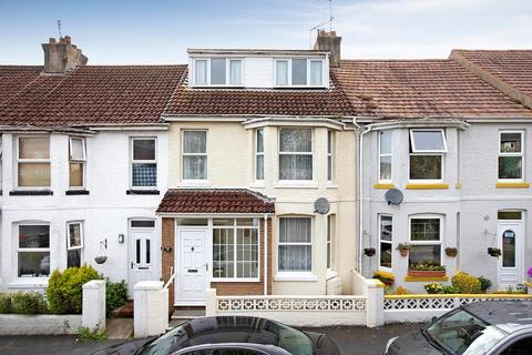 5 bedroom terraced house for sale - First Avenue, Teignmouth