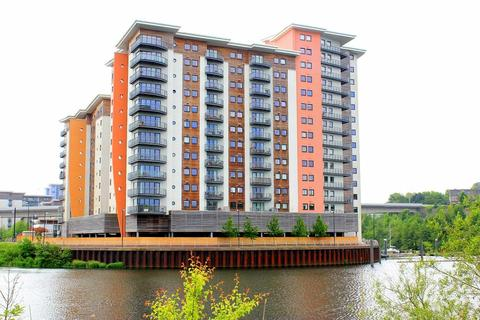 1 bedroom apartment to rent - 153 Roma, Watkiss Way, Cardiff