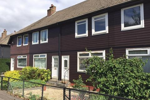 2 bedroom terraced house to rent - Race Road, Bathgate