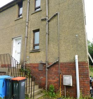 2 bedroom apartment to rent - 17 Ramsay Crescent