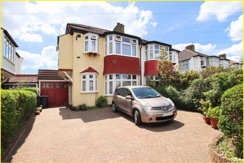 4 bedroom semi-detached house for sale - The Glen, Shirley