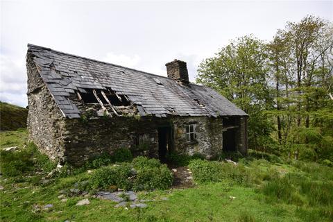 Detached house for sale - Abercegir, Machynlleth, Powys, SY20