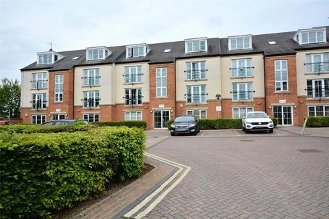2 bedroom apartment for sale - The Elms, 46 Henconner Lane, Bramley, Leeds