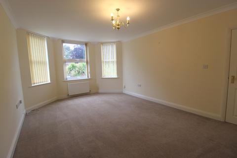 2 bedroom flat to rent - Lowther Road, Bournemouth, Dorset