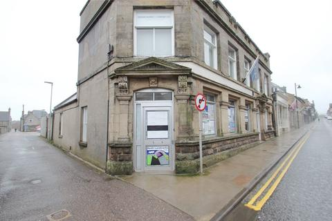 Property to rent - Mid Street, Keith, AB55