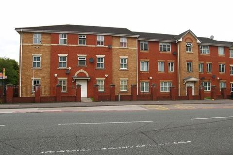 2 bedroom apartment to rent - Rochdale Road, Harpurhey, Manchester