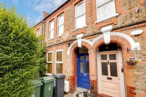 1 bedroom flat for sale - Courtenay Road, Walthamstow , London