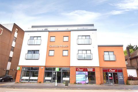 1 bedroom apartment to rent - Victoria Road, Farnborough, Hampshire, GU14