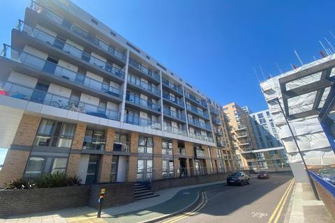1 bedroom flat to rent - Norway Street, Greenwich, London, SE10 9FG