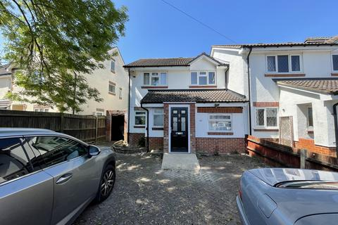 4 bedroom end of terrace house for sale - The Glade, Croydon, Surrey, CR0