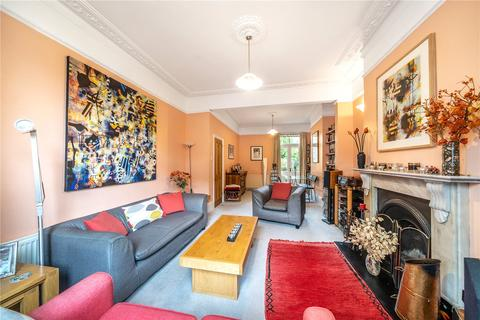 5 bedroom terraced house for sale - Upland Road, East Dulwich, London, SE22