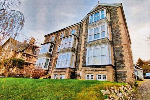 1 bedroom flat to rent - Flat 2 73 Molesworth Street, Wadebridge