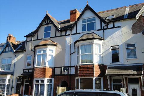 1 bedroom apartment to rent - Alexander road, Acocks Green