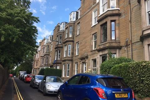 2 bedroom flat to rent - 56 Seafield Road 1/2, Dundee, DD1 4NW