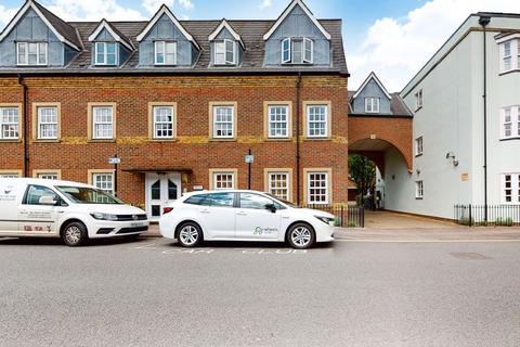 2 bedroom apartment for sale - St. Thomas Street, Oxford