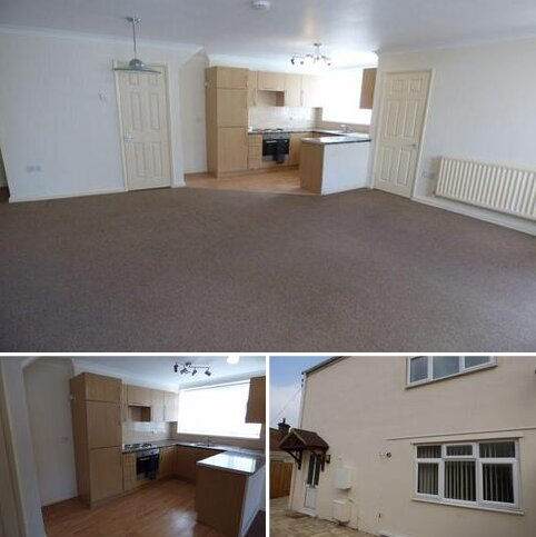 3 bedroom detached house to rent - Princes Street, Dunstable