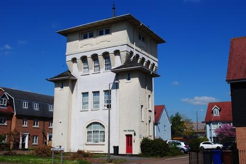 Office to rent - The Tower, Guardian Avenue, North Stifford, Grays
