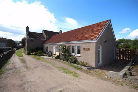 4 bedroom detached house for sale - Juliafield, Bondgate, Auchtermuchty, Fife, KY14