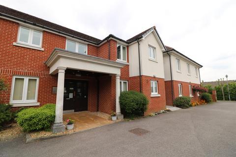 2 bedroom retirement property for sale - Chieveley Close, Tilehurst, Reading