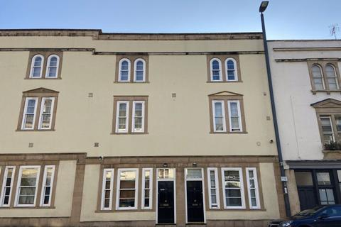 1 bedroom flat to rent - St Georges Road, Clifton