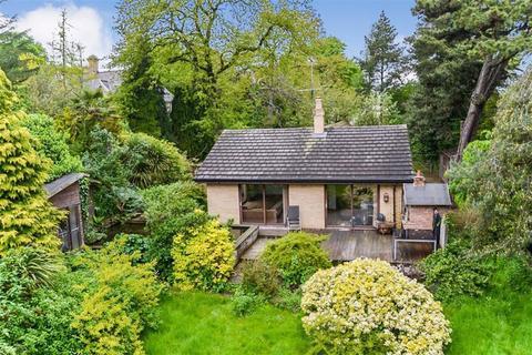 3 bedroom detached bungalow for sale - Southfield, Hessle, East Yorkshire