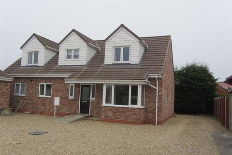 3 bedroom detached house to rent - Farriers Walk, HU17