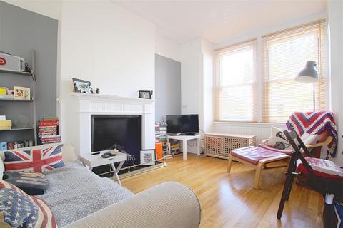 1 bedroom flat to rent - Junction Road, Ealing