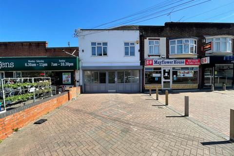 Retail property (high street) to rent - Daventry Road, Coventry