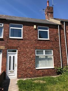 3 bedroom terraced house to rent - North Seaton Road, Ashington